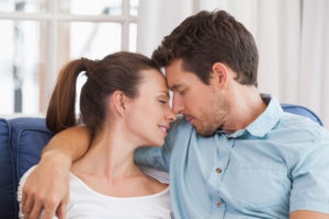 loss of libido, sexologist madrid, sexologists madrid, lack of sexual desire, couple therapy
