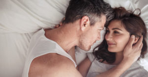 erectile dysfunction, sexologist madrid, madrid sexologists, madrid sexual therapy, erectile dysfunction treatment