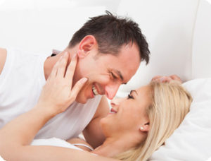 precocious ejaculation, sexologist madrid, sexologists madrid, treatment premature ejaculation madrid