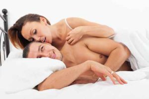sexologo madrid, sexologos madrid, terapia sexual, apetito sexual, deseo sexual