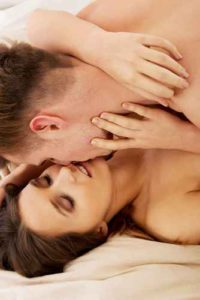 coaching sexual, coaching sexual madrid, sexologo madrid, sexologos madrid, vida sexual